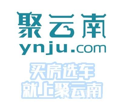 [官方发布]聚云南红河房产网2019年第三季度楼盘搜索排名